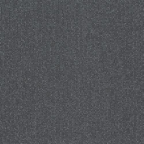 Linea 2 Slate 560