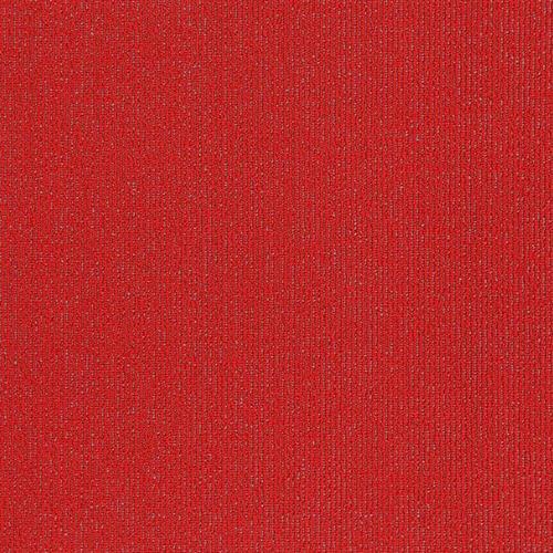 Linea 2 Ruby 820