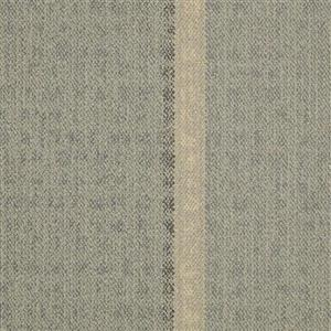 Carpet AhHaModular I0293 Insight