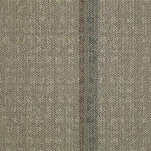 Carpet AhHaModular I0293 Collaborate