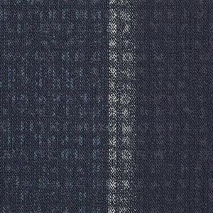 Carpet AhHaModular I0293 Consensus