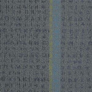 Carpet AhHaModular I0293 Inspire