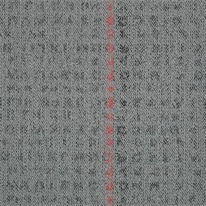 Carpet AhHaModular I0293 Theory