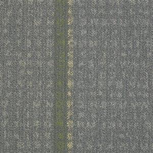 Carpet AhHaModular I0293 Spark