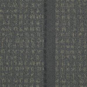 Carpet AhHaModular I0293 Innovate