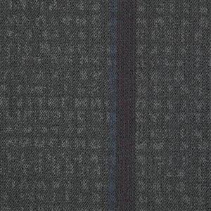 Carpet AhHaModular I0293 Mindset