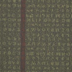 Carpet AhHaModular I0293 Progressive