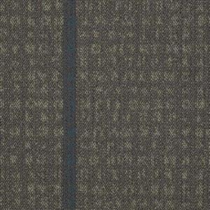 Carpet AhHaModular I0293 Create