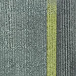 Carpet ColorPop I0381 CenturyPop