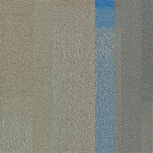Carpet ColorPop I0381 SatellitePop