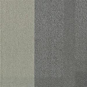 Carpet ColorPop I0381 ModernPop