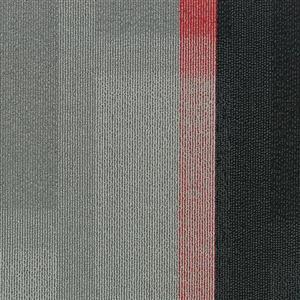 Carpet ColorPop I0381 AtomicPop