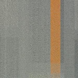 Carpet ColorPop I0381 RetroPop