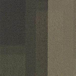 Carpet ColorPop I0381 DooWopPop