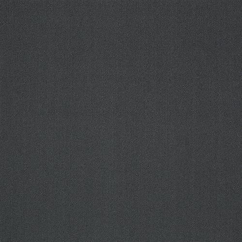 Hue Modular Charcoal 550