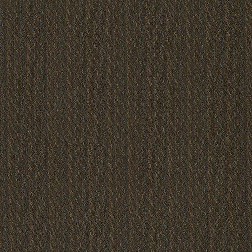 Nino Ultraloc Pattern Verde 329