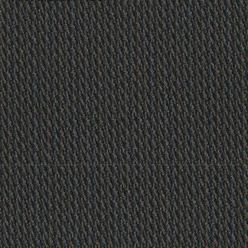 Nino Ultraloc Pattern Blu 448