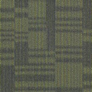 Carpet Futura I0380 Century