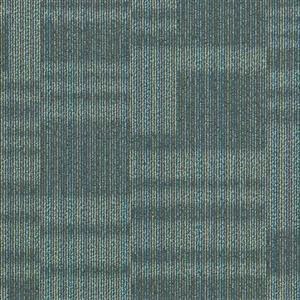 Carpet Futura I0380 Boomerang