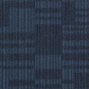 Carpet Futura I0380 Fusion