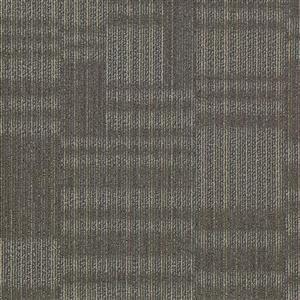 Carpet Futura I0380 Modern