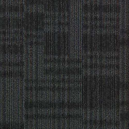 <div>43D553EA-5DCB-4940-89BF-7860F7B477F8</div>