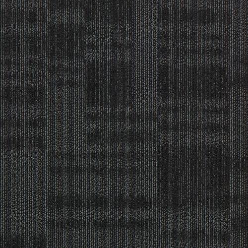 <div>E9CDCD00-55C7-4382-8409-5A7BC9F28B78</div>