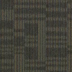 Carpet Futura I0380 DooWop