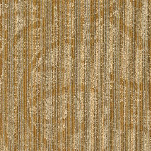 Layered Expression Modular Ginto 216