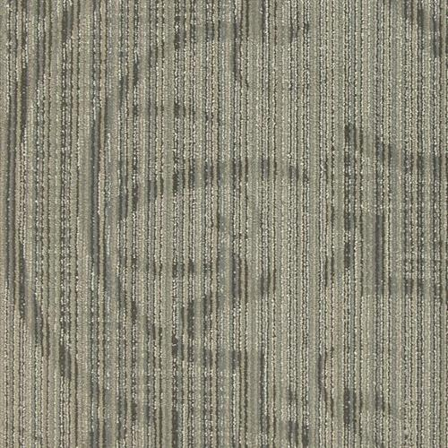 Layered Expression Modular Gris 522