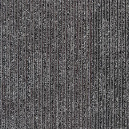 Speak In Design Modular Gallery Grey 526