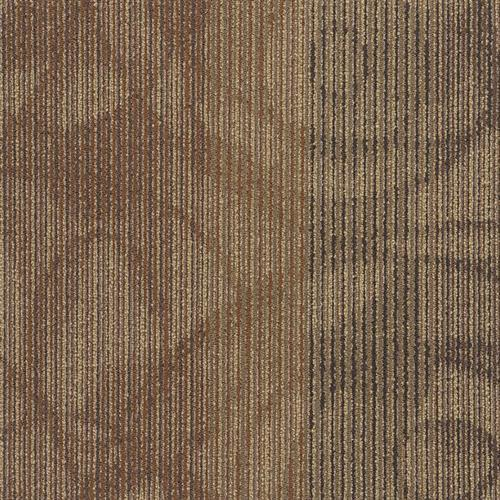 Speak In Design Modular Bark Cloth 707