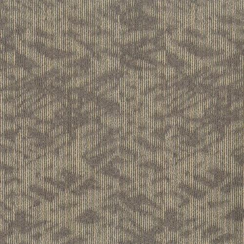 Download Modular Motif 320
