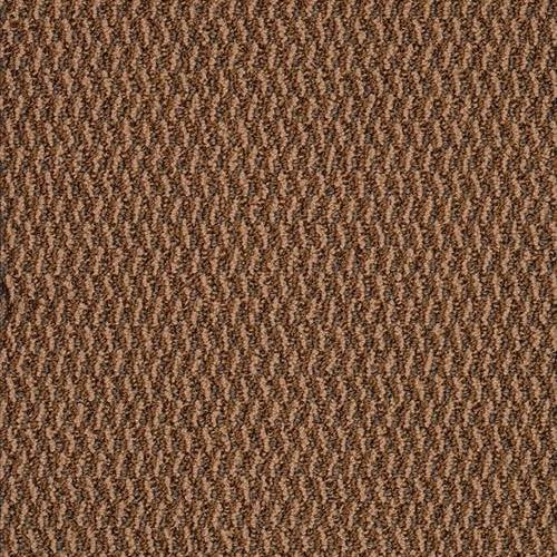 Options Ultraloc Pattern Praline 714