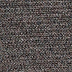 Carpet BigSplashEcoworxPerformanceBroadloom I0165 Spiral