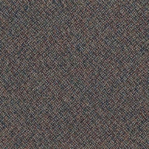 Big Splash Ecoworx Performance Broadloom Spiral 102