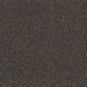 Carpet BigSplashEcoworxPerformanceBroadloom I0165 HighScore
