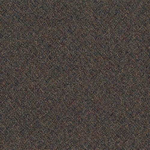 Big Splash Ecoworx Performance Broadloom High Score 120
