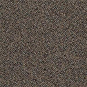 Carpet BigSplashEcoworxPerformanceBroadloom I0165 Rip