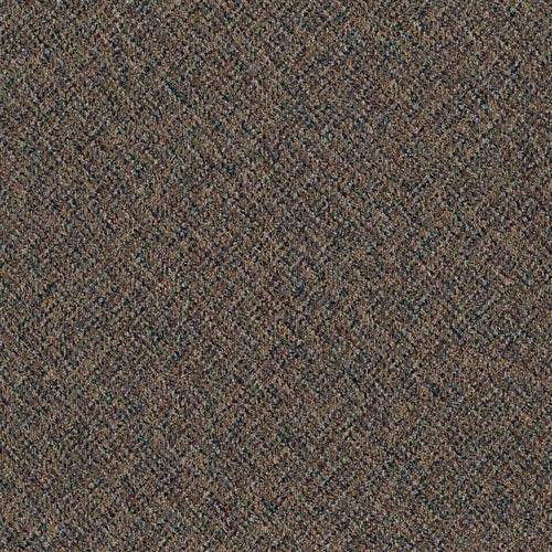 Big Splash Ecoworx Performance Broadloom Rip  202