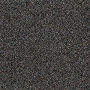 Carpet BigSplashEcoworxPerformanceBroadloom I0165 Pop