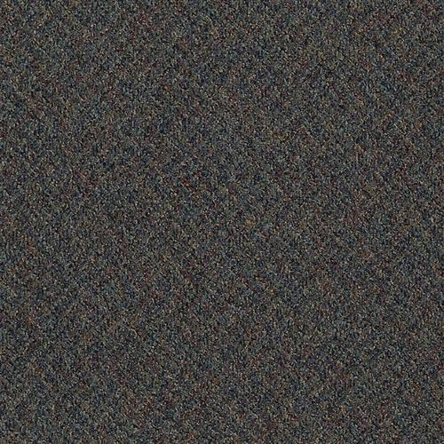 Big Splash Ecoworx Performance Broadloom Pop 311
