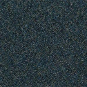 Carpet BigSplashEcoworxPerformanceBroadloom I0165 Rotation