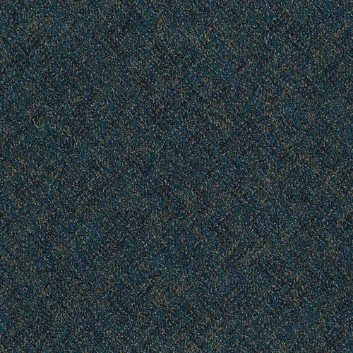 Big Splash Ecoworx Performance Broadloom Rotation 313