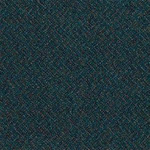 Carpet BigSplashEcoworxPerformanceBroadloom I0165 Wash