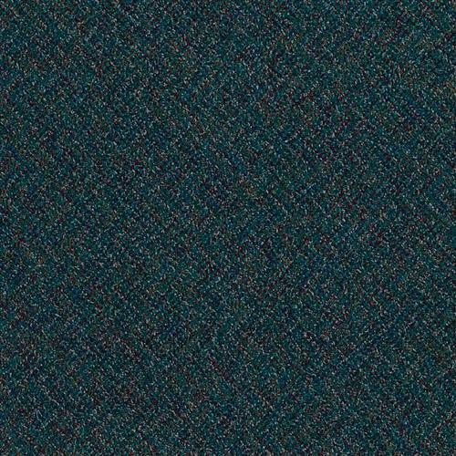 Big Splash Ecoworx Performance Broadloom Wash 314