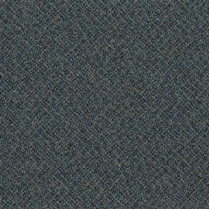 Carpet BigSplashEcoworxPerformanceBroadloom I0165 Flight