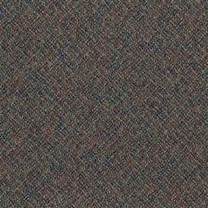 Carpet BigSplashEcoworxPerformanceBroadloom I0165 Springboard