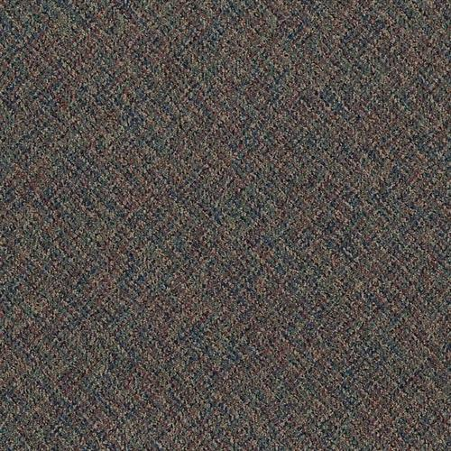 Big Splash Ecoworx Performance Broadloom Springboard 321