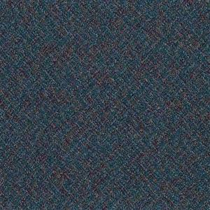 Carpet BigSplashEcoworxPerformanceBroadloom I0165 Execution